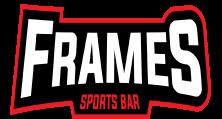 Frames Sports Bar